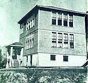 MelmontSchool
