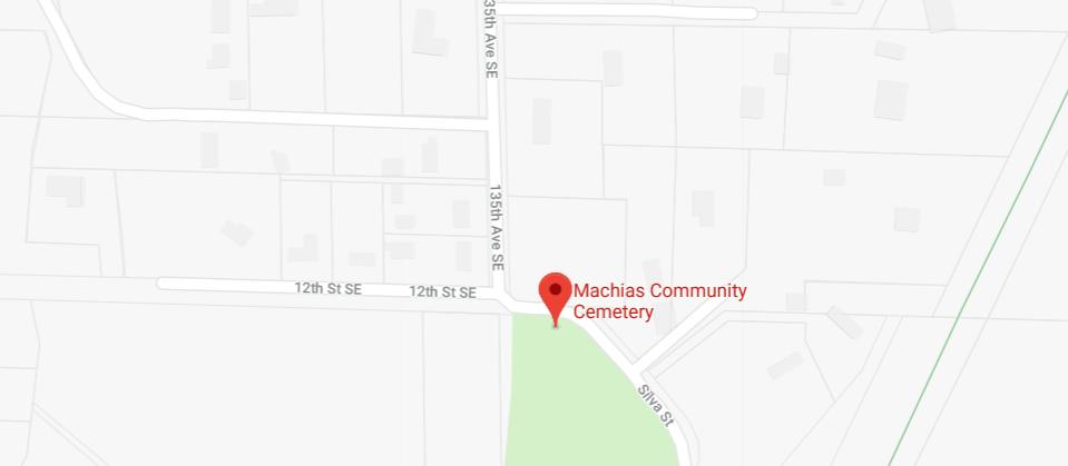 1machias map