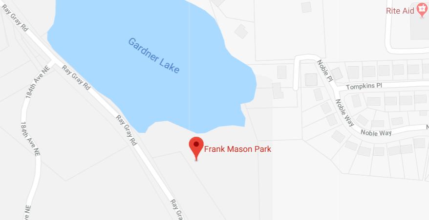 1mapfrank mason